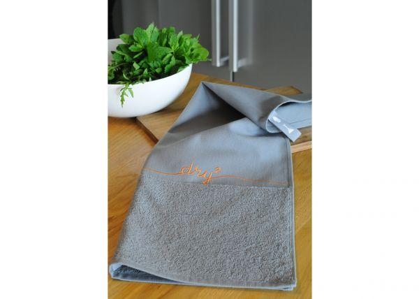 Kitchen Towels Dry2